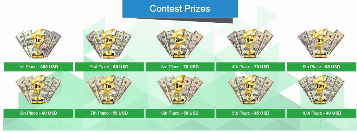 contestprize.PNG